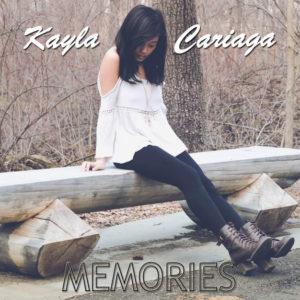 Memories-EP
