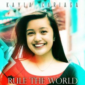rule-the-world-al